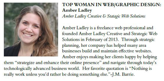 westernmasswoman-award-amberladley-2014.jpg