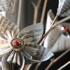 amberladley-inviting-creativity-workshop-teacher-creative-reuse
