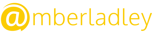 cropped-amberladley-logo-2017-fbcc04.png