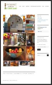 Reclaimed Crafts Northampton, https://reclaimedcraftsnorthampton.com/