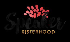 speaker-sisterhood-logo-sm