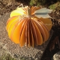 amberladley-happilyupcycled-book-page-pumpkins - 2