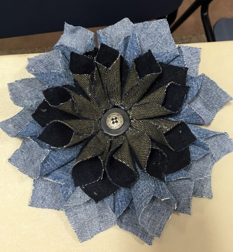 denim-dahlia-student-sample-04