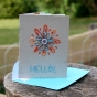 diy-notecard-buffet-upcycling-cardboard-scraps-embroidery-amberladley-happilyupcycled - 11