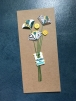 diy-notecard-buffet-upcycling-cardboard-scraps-embroidery-amberladley-happilyupcycled - 30