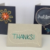 diy-notecard-buffet-upcycling-cardboard-scraps-embroidery-amberladley-happilyupcycled - 6