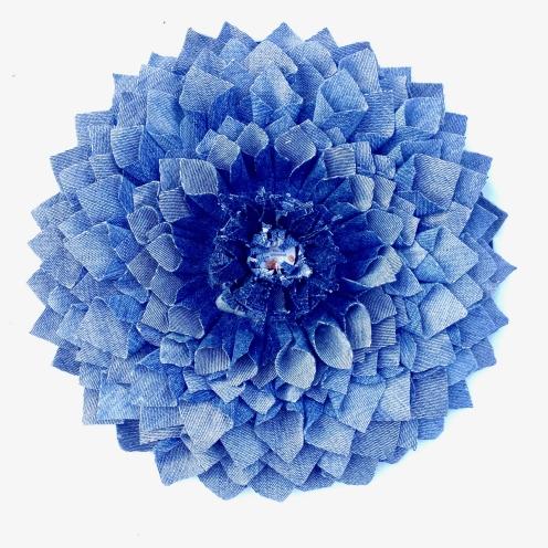large-denim-dahlia-reuse-artist-amberladley-happilyupcycled - 1