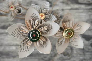 paper-flower-workshop-amberladley2