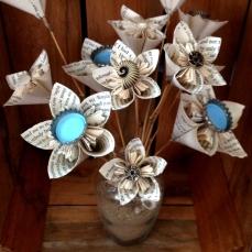 paper-flower-workshop-knack-amberladley3
