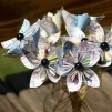upcycled-flower-amberladley-happilyupcycled1