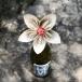 upcycled-flower-amberladley-happilyupcycled2