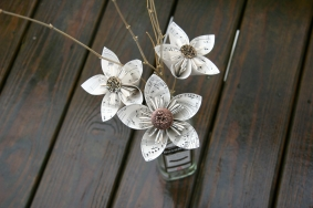 upcycled-flower-amberladley-happilyupcycled8