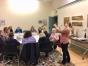 cwmars-libraries-massachusetts-amberladley-happilyupcycled - 1