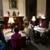 cwmars-libraries-massachusetts-amberladley-happilyupcycled - 14