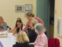cwmars-libraries-massachusetts-amberladley-happilyupcycled - 2
