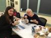 library-workshops-creative-reuse-amberladley - 12