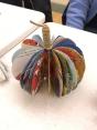 library-workshops-creative-reuse-amberladley - 15