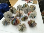 library-workshops-creative-reuse-amberladley - 17
