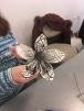 library-workshops-creative-reuse-amberladley - 20