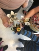 library-workshops-creative-reuse-amberladley - 21