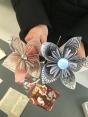 library-workshops-creative-reuse-amberladley - 22