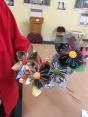 library-workshops-creative-reuse-amberladley - 7