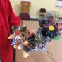 library-workshops-creative-reuse-amberladley - 7